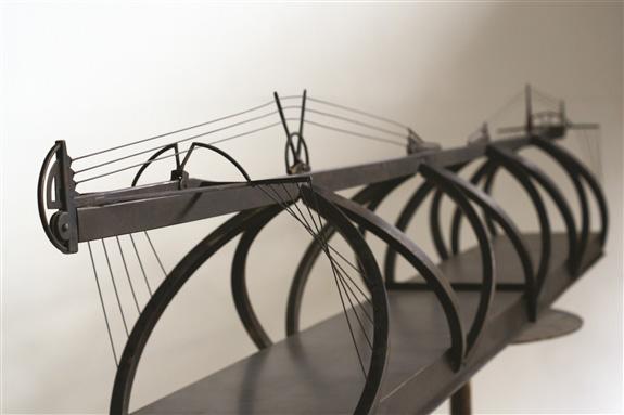 Puente Concord