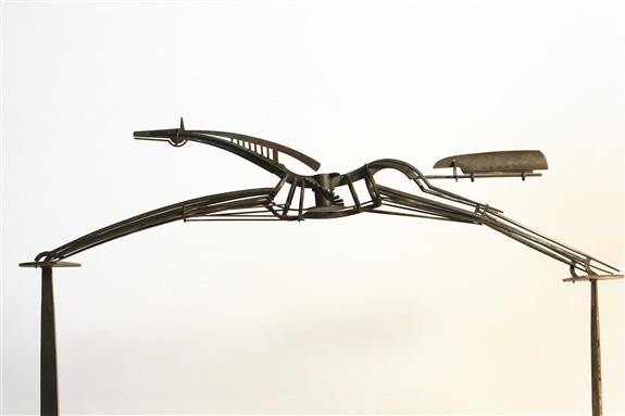 Puente Equus