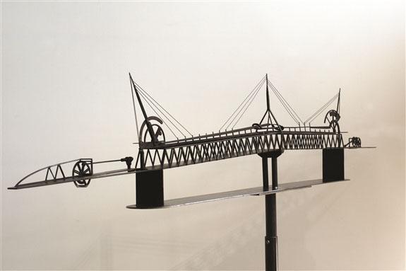 Puente Castillo