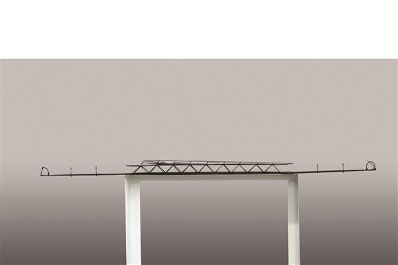 Puente Huella
